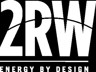 2RW Logo