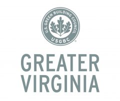 USGBC-Greater_Virginia-2RW-Sponsorship
