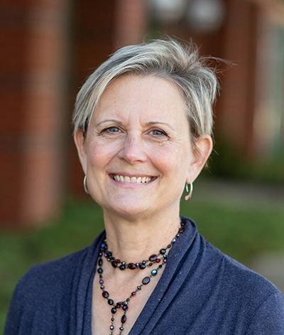 Denise McFadden