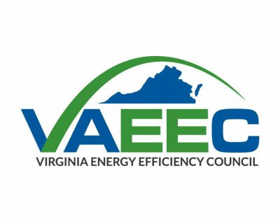 VAEEC Fall 2016 Meeting and Awards Ceremony