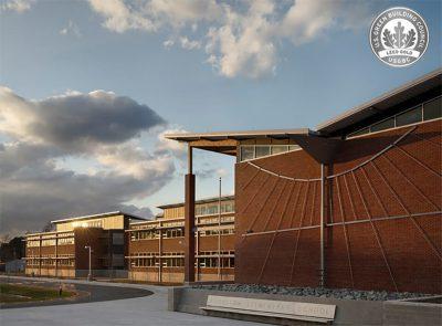 Poquoson Elementary School