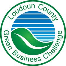 Loudoun County Green Business Challenge