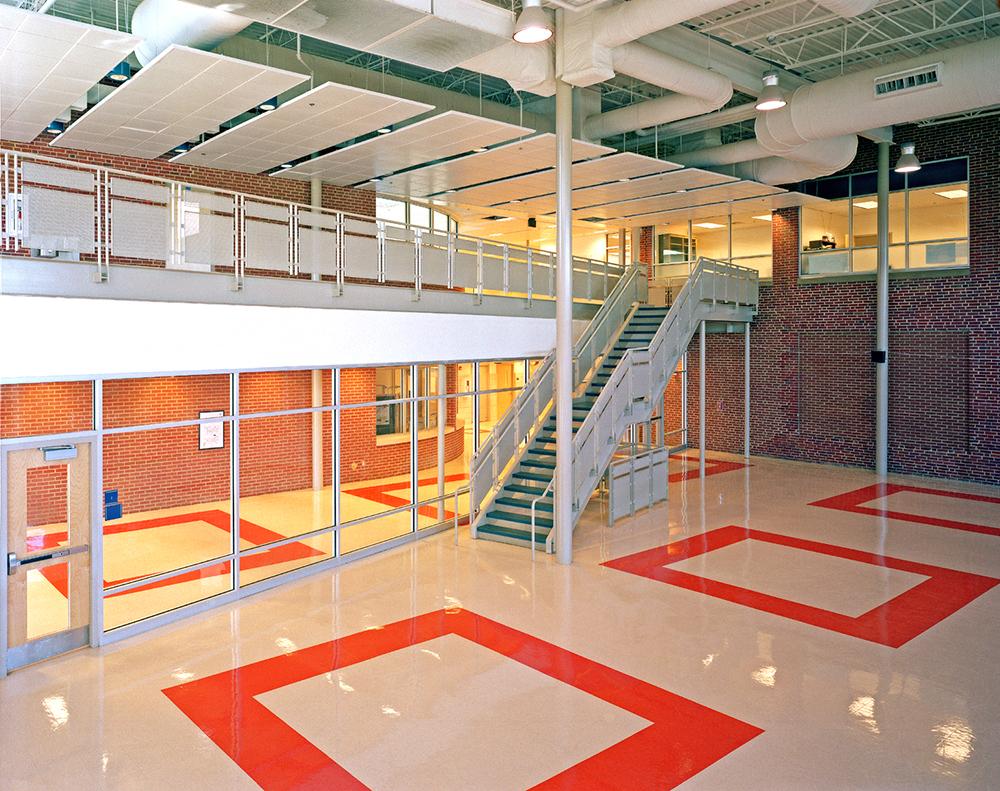 Orange county interior design school diepedia