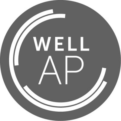 Anna Henry | WELL AP Certified