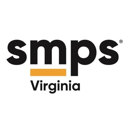 Jan 17: SMPS Webinar – Developing a Strategic Plan