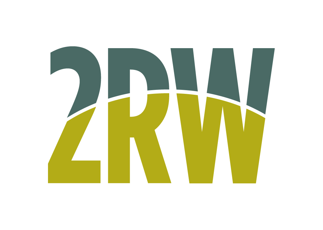 A message about 2RW's COVID-19 response for our MEP/FP Design clients